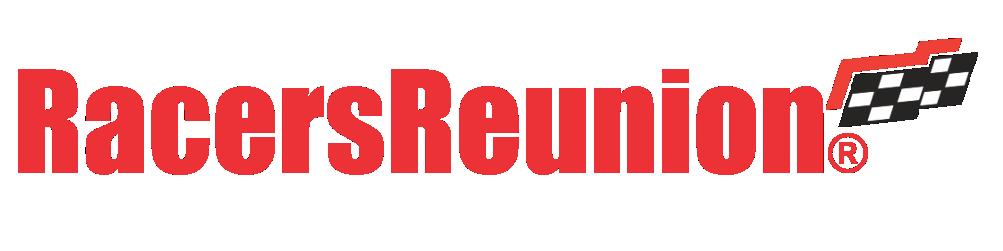 racersreunion.com