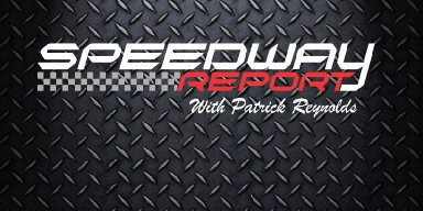 Best of Speedway Report