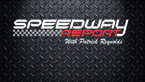 Best of Speedway Report
