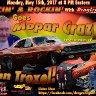 Racin & Rockin' with John Troxel