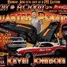 Racin' & Rockin' with Kevin Johnson