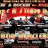 Racin' & Rockin' with Bob Beucler