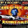 Racin' & Rockin' with Justin Lamb