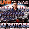 DragList LIVE with Dan Pastorini