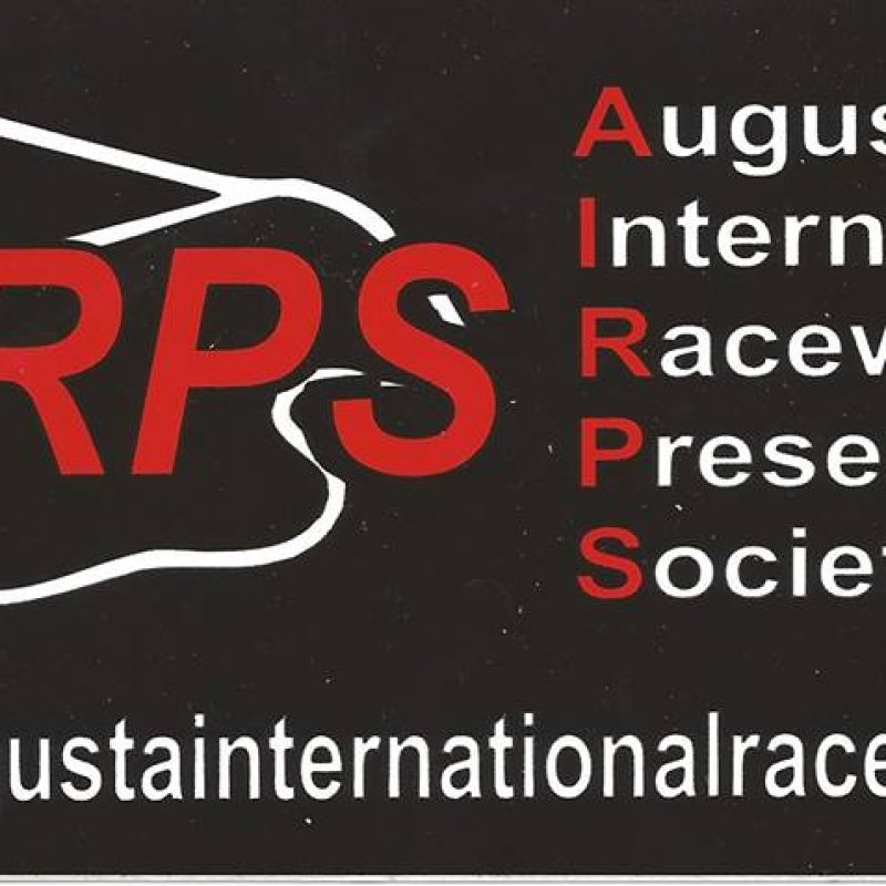 AIRPS 15th Annual Hall of Fame Banquet