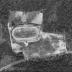 Morehead City Feb 1957.PNG