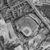 Southside Park1948.png