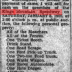 Kings Mountain Speedway sale 12-30-54.PNG
