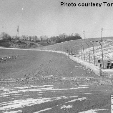 Appalachian Speedway,Kingsport,TN. '70's
