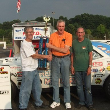 2011-07-26 nos winner