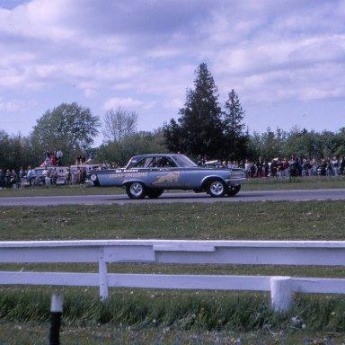 Grand Spaulding Dodge