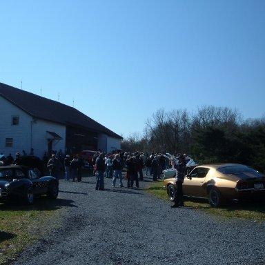 Larsons Barnfest 2011 024