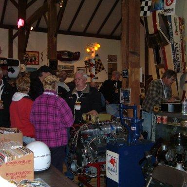 Larsons Barnfest 2011 041