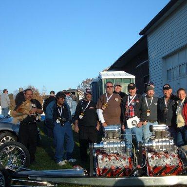 Larsons Barnfest 2011 052