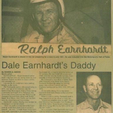 Ralph Eanhardt 02
