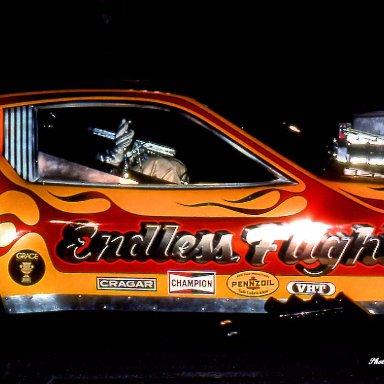 Racecar2b