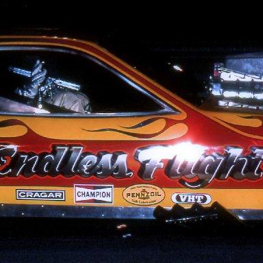 Racecar3