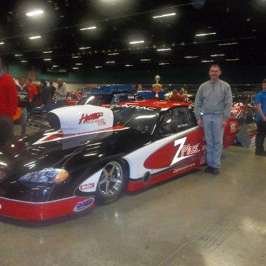 greensboro 2012 car show 199