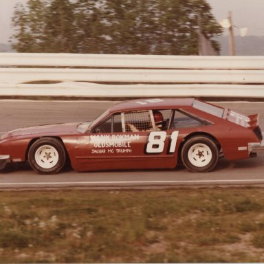 1980 late model opening day Holland 001