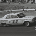 Ned Jarrett, 1963 Riverside California