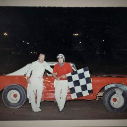 1966 heat win 4 001