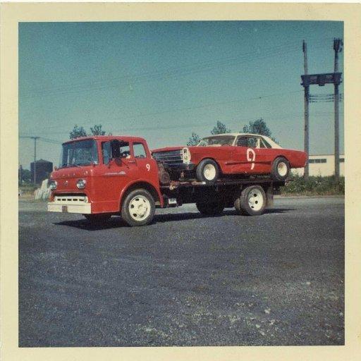 1966 car on truck 001.jpg