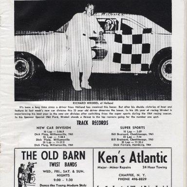 1965 win in Spencer 8ball 001