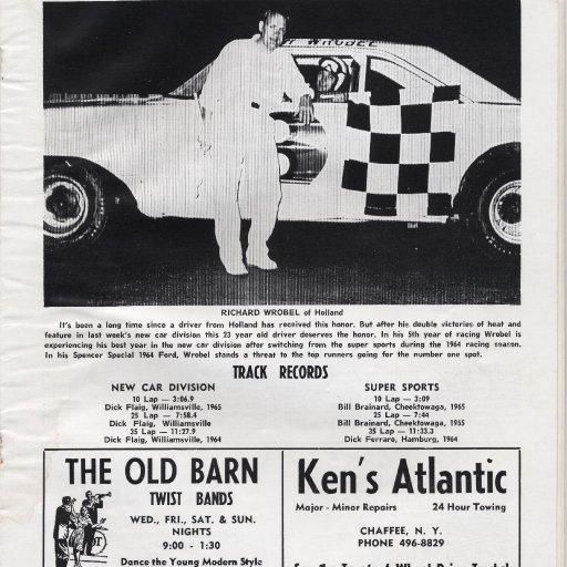 1965 win in Spencer 8ball 001.jpg