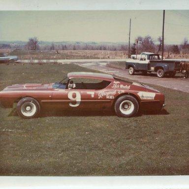 1969 Torino pre season 001