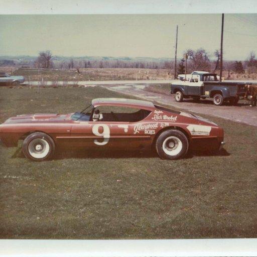 1969 Torino pre season 001.jpg