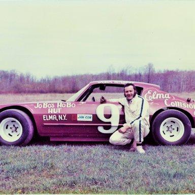 1974 late model 001