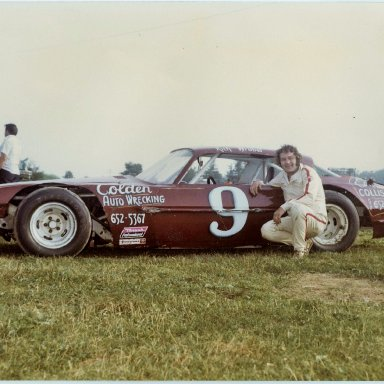1977 late model 001