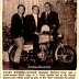 1968 Auto Racing Fraternity Dinner