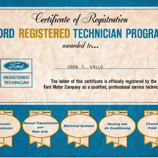 FordRegesteredTech-3.jpg