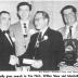 1953 Speed Age Awards