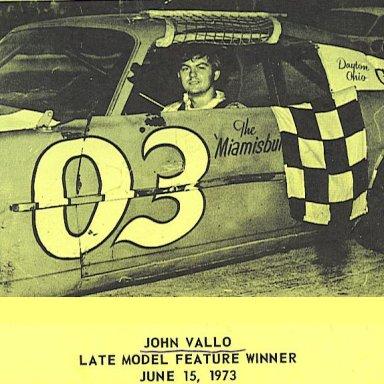 73-car03-04