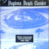 1953 Daytona Beach & Road Course Program