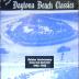 1953 Daytona Beach & Road Course Program