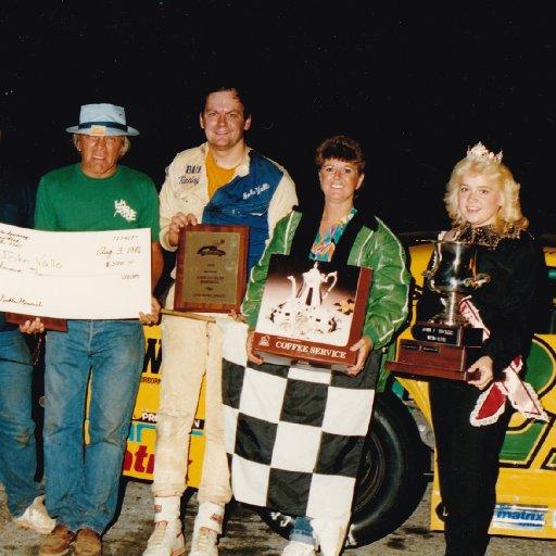 1986-Columbus Motor Speedway-3.jpg