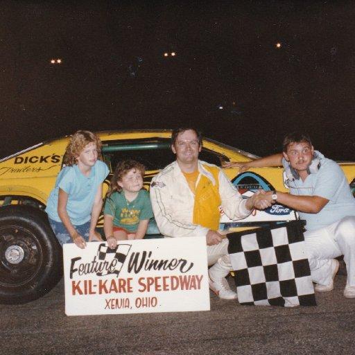 1986-Kil-Kare Speedway-1.jpg