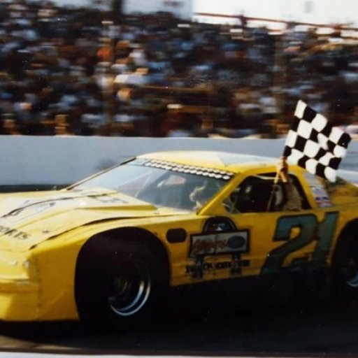1986-Lorain County Speedway.jpg