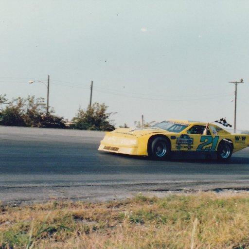 1986-Lorain County Speedway-1.jpg