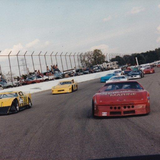 1986-Queen City Speedway-1.jpg