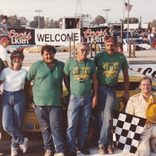 1986-Queen City Speedway-2.jpg