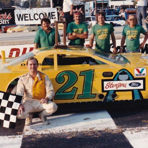 1986-Queen City Speedway-3.jpg