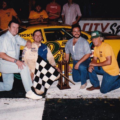 1986-Queen City Speedway-5.jpg