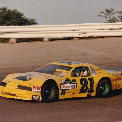 1986-Queen City Speedway-6.jpg