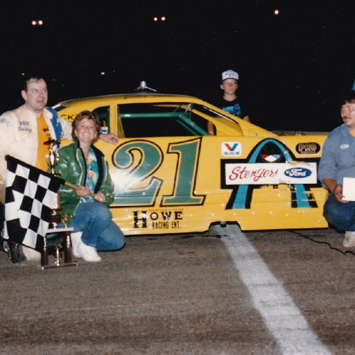 1986-Shadybowl Speedway-1.jpg