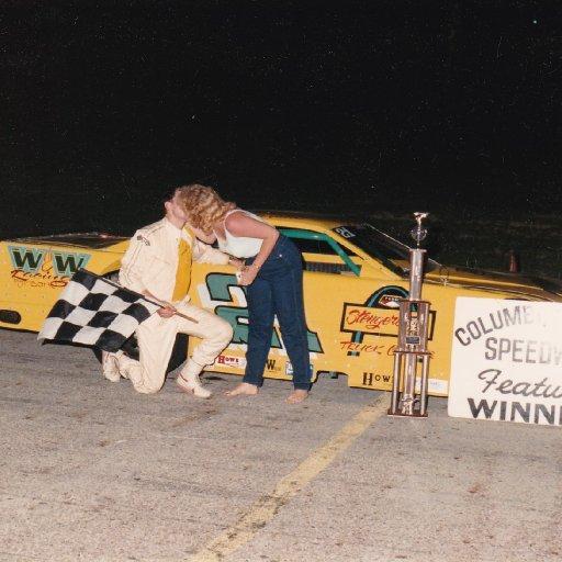 1987-Columbus Motor Speedway-1.jpg