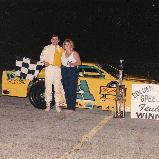 1987-Columbus Motor Speedway-2.jpg